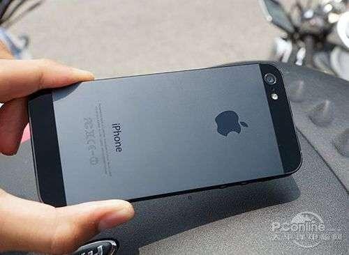苹果4怎么拆卸图解