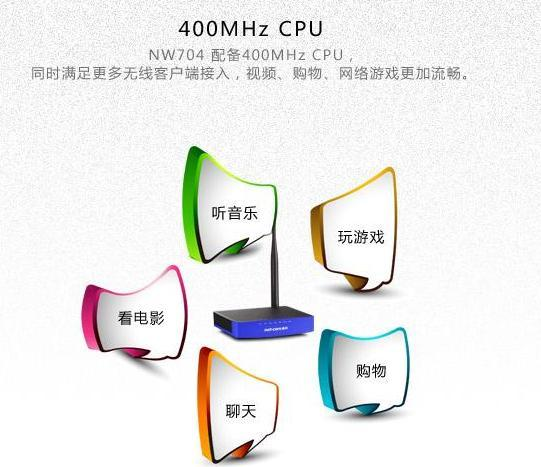 logo logo 标志 设计 矢量 矢量图 素材 图标 541_467