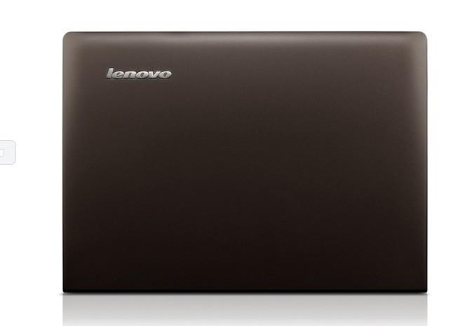 联想 多彩新款笔记本电脑