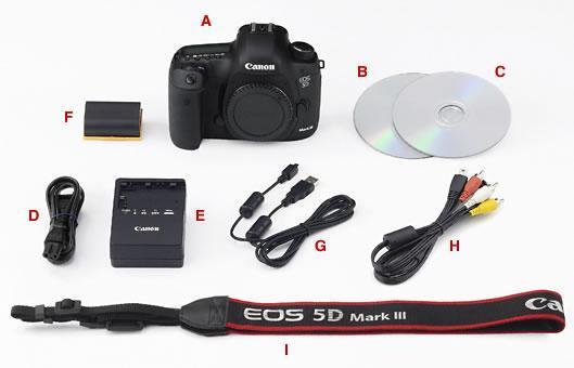立体声视频连接线;相机宽背带