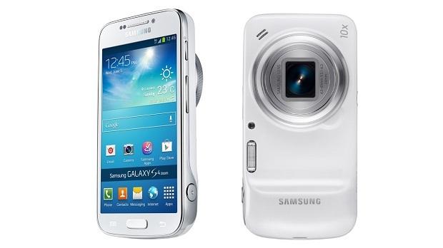I9500 GALAXY S4 联通3G 中国行货 CHN 实用 流畅 高端体验