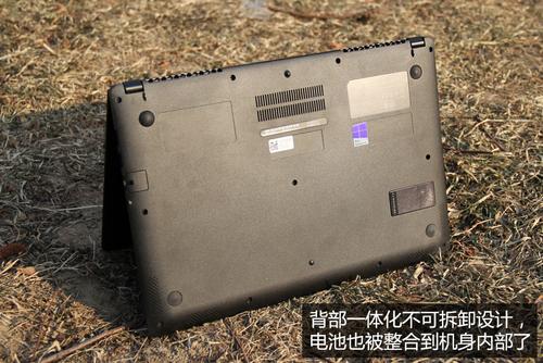 3芯锂电池,4800毫安 续航时间 具体时间视使用环境而定 电源适配器
