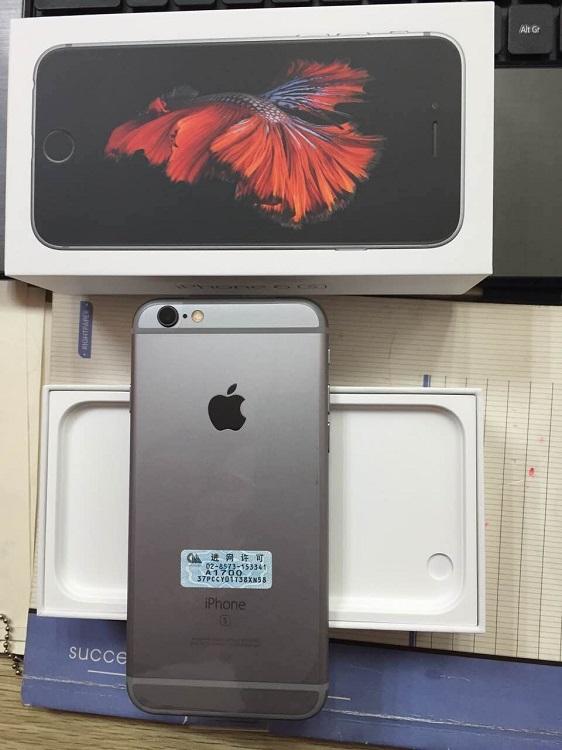 武汉苹果6s 6splus旧机换新机分期0首付