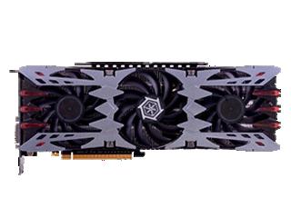 ӳ��GTX960��������