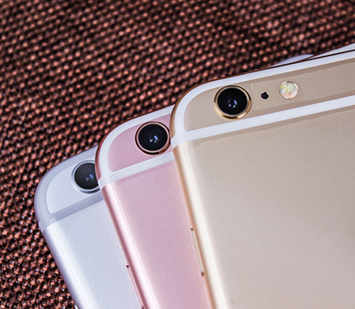 苹果iphone 6s plus(全网通)a1699行货 支持分期付款