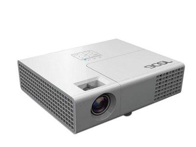 Acer E141D  家用投影机
