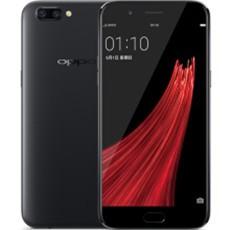 【购机有礼】OPPO R11 Plus(全网通/4G+) 6+64G