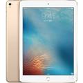 【顺丰包邮  送贴膜】苹果 9.7英寸iPad Pro(32GB/WiFi版)