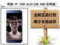 http://i5.mercrt.fd.zol-img.com.cn/t_s360x270/g5/M00/03/07/ChMkJ1lJE1iIK1PbAAKSRPyqzUwAAdJfQG6GgwAApJc075.jpg