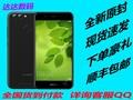 http://i5.mercrt.fd.zol-img.com.cn/t_s360x270/g5/M00/0E/0D/ChMkJ1lvMU2If6oMAAVXmTPh-EQAAe2nwHIe8YABVex515.jpg