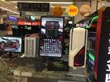 北京DIY装机店