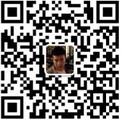 义乌龙达数码(分期付款)