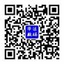 九江生生数码(分期付款)