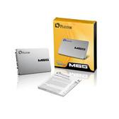 浦科特 PX-128M6S+(128GB)新15纳米 技术 全新升级   固态硬盘