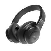 JBL E55BT 无线蓝牙 头戴式耳机 手机耳机 HIFI音乐耳机 游戏耳机