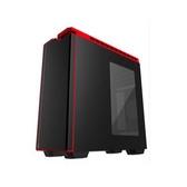 六代 i3 6100 集成HD530显卡 /微星 H110M /8G内存/120G SSD LOL 60帧