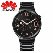 【华为授权专卖 顺丰包邮 买即赠蓝牙耳机】HUAWEI WATCH动感系列 智能蓝牙通话手表