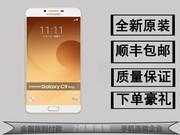 三星 GALAXY C9 Pro(C9000/全网通)