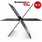 【联想Lenovo授权专卖】联想 YOGA 900S-12ISK-6Y54(8GB/256GB)