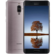 【顺丰包邮】华为 Mate 9 Pro 6GB+128GB版 移动联通电信4G手机