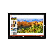 【微软授权专卖 顺丰包邮】微软 Surface Pro 3(i3/64GB/*版)12.1英寸(中文版 Intel i3 64G存储 预装Win 10)