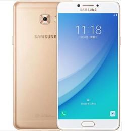 【顺丰】三星 GALAXY C7Pro 三星C7010双卡双待移动联通电信4G手机