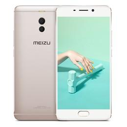 【送壳膜】魅族 魅蓝Note 6 3GB RAM移动联通电信4G手机魅蓝note6