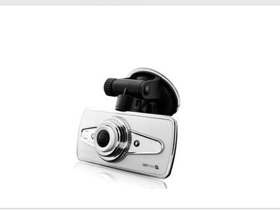 新科Q8行车记录仪 高清夜视迷你 车载夜视王170度广角正品1080p