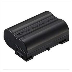 尼康 EN-EL15 原装锂电池 用于D810.D750.D610.D7200.D7100.D7000