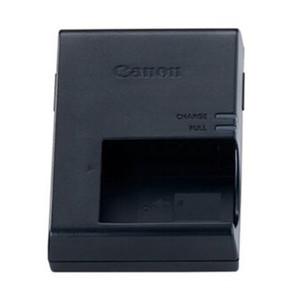 佳能(Canon)原装 LC-E17C充电器拆机版   原装 LP-E17电池拆机版