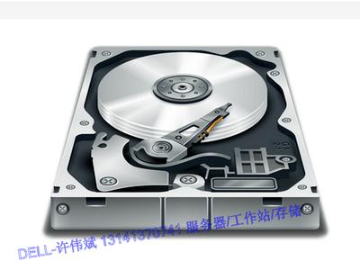 希捷 500GB/7200转/SATA(ST9500620NS)   ——戴尔DELL服务器/工作站/存储 许伟斌13141370741