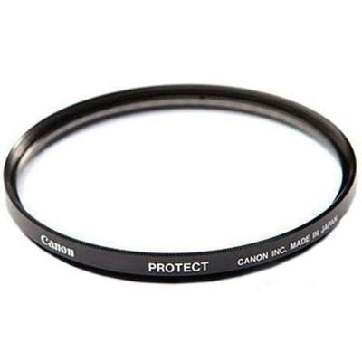 佳能 72mm UV镜