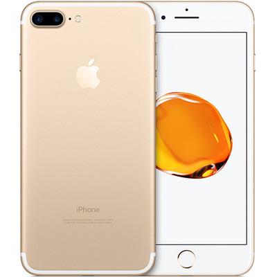 苹果 iPhone 7 Plus(全网通)