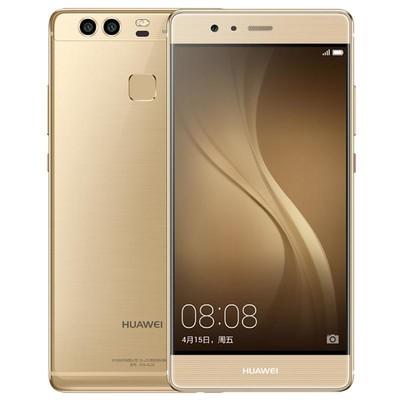 Huawei/华为 P9 手机4G全网(EVA-AL10)4GB+64GB 高配版/全网通
