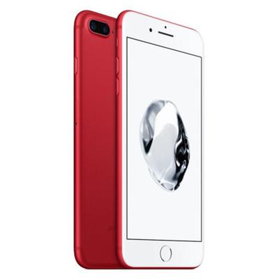 苹果 iPhone 7(红色特别版/全网通)