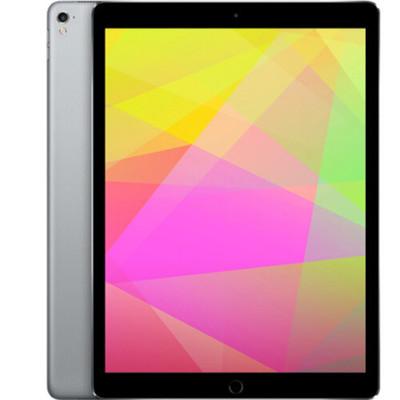 【顺丰包邮】苹果iPad Pro 12.9 英寸 平板2017新款512GB/Cellular版