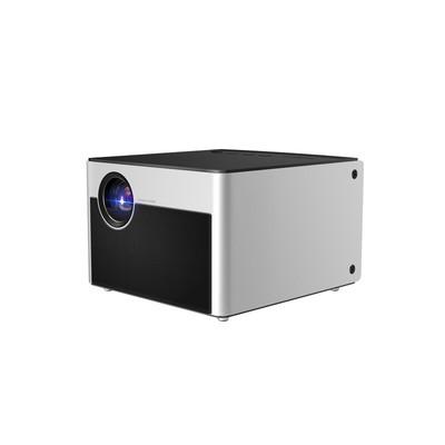 极米无屏电视Z5高清智能投影仪家用3Dwifi微型投影机支持1080P 4K