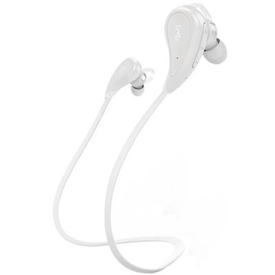 B9 蓝牙耳机 无线运动立体声音乐耳机 通用型 入耳式