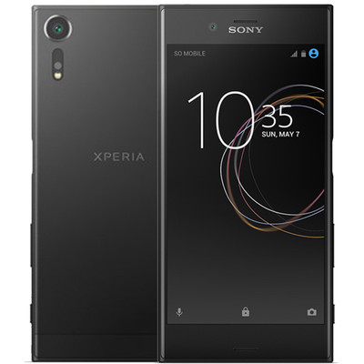 索尼 Xperia XZs(G8232/双4G)