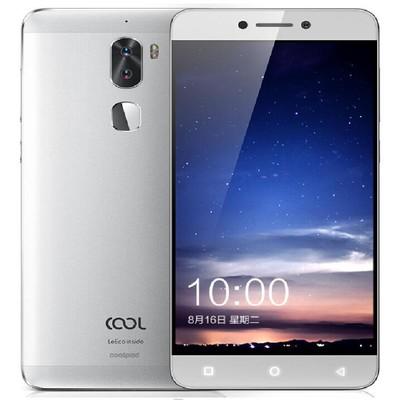 酷派 cool1(标准版/全网通)3G+32G内存 4000mAh 5.5英寸