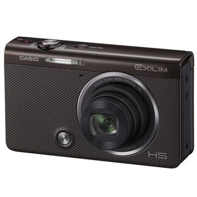 卡西欧(CASIO) EX-ZR50 美颜数码相机