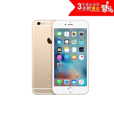 Apple iPhone 6s Plus 32GB /128GB 移动联通电信4G手机