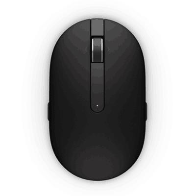 【戴尔专卖店】戴尔 WM326无线鼠标