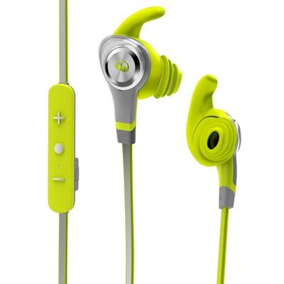 【新品】MONSTER/魔声iSport Intensity wireless入耳式魔声运动耳机