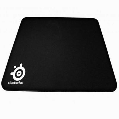 【包邮】赛睿SteelSeries QcK Mass 游戏鼠标垫
