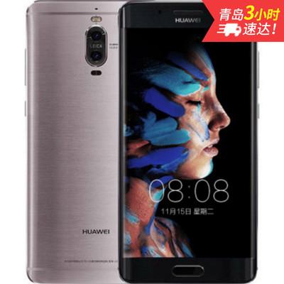 【顺丰包邮】华为 Mate 9 Pro 4GB+64GB版  移动联通电信4G手机