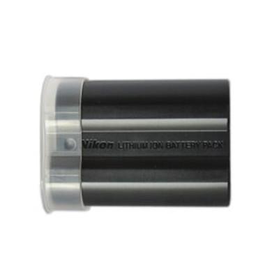 尼康(Nikon) EN-EL15 原装扣机电池 各种版本随机发货