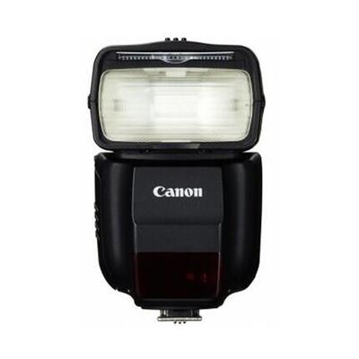 佳能 430EX III-RT  佳能(Canon)430EX III-RT 闪光灯 佳能430EX3