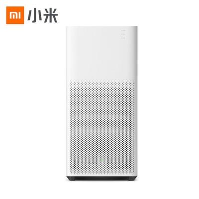 【秋冬热销】小米 空气净化器2