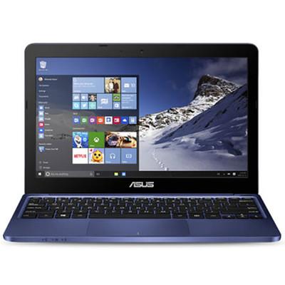 【顺丰包邮】华硕 VivoBook E200HA8350  四核 2G内存 128G固态